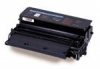 Apple M4683G / A svart toner (original)