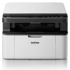 Brother DCP-1510 All-in-One monolaserskrivare DCP1510H1 832766
