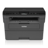 Brother DCP-L2510D All-In-One monolaserskrivare DCPL2510DRF1 832889