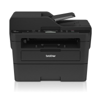 Brother DCP-L2550DN All-In-One monolaserskrivare med nätverk DCPL2550DNRF1 832891