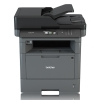 Brother DCP-L5500DN All-In-One monolaserskrivare med nätverk DCPL5500DNRF1 832847