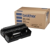 Brother DR-100 trumma (original Brother)