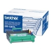 Brother DR-130CL trumma (original Brother)