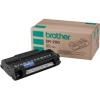 Brother DR-200 trumma (original Brother) DR200 029310