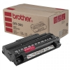 Brother DR-300 trumma (original Brother) DR300 029320
