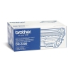 Brother DR-3200 svart trumma (original Brother) DR3200 029236