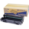 Brother DR-7000 trumma (original Brother) DR7000 029350