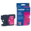 Brother LC1100M magenta bläckpatron (original Brother) LC1100M 028857