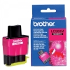 Brother LC900M magenta bläckpatron (original Brother) LC900M 028350