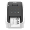 Brother QL-810W etikettskrivare QL810WZU1 833066