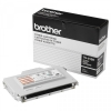 Brother TN-01BK svart toner (original Brother) TN01BK 029450