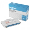 Brother TN-01C cyan toner (original Brother) TN01C 029460
