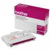 Brother TN-01M magenta toner (original Brother) TN01M 029470
