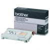 Brother TN-03BK svart toner (original Brother) TN03BK 029530