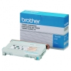Brother TN-03C cyan toner (original Brother) TN03C 029540