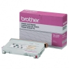 Brother TN-03M magenta toner (original Brother) TN03M 029550