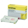 Brother TN-03Y gul toner (original Brother) TN03Y 029560