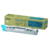 Brother TN-11C cyan toner (original Brother) TN11C 029590