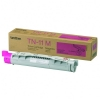 Brother TN-11M magenta toner (original Brother) TN11M 029600