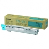 Brother TN-12C cyan toner (original Brother) TN12C 029810
