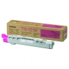 Brother TN-12M magenta toner (original Brother) TN12M 029820