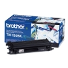Brother TN-130BK svart toner (original Brother) TN130BK 029245