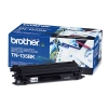 Brother TN-135BK svart toner hög kapacitet (original Brother) TN135BK 029265