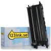 Brother TN-135BK svart toner hög kapacitet (varumärket 123ink) TN135BKC 029266