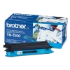 Brother TN-135C cyan toner hög kapacitet (original Brother) TN135C 029270