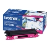 Brother TN-135M magenta toner hög kapacitet (original Brother) TN135M 029275