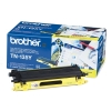 Brother TN-135Y gul toner hög kapacitet (original Brother) TN135Y 029280