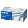 Brother TN-2110 svart toner (original Brother) TN2110 029395