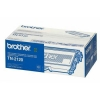 Brother TN-2120 svart toner hög kapacitet (original Brother) TN2120 029400