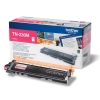 Brother TN-230M magenta toner (original Brother) TN230M 029222