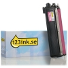 Brother TN-230M magenta toner (varumärket 123ink) TN230MC 029223