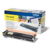 Brother TN-230Y gul toner (original Brother) TN230Y 029224