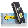Brother TN-2320 svart toner hög kapacitet (varumärket 123ink) TN-2320C 051055
