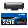 Brother TN-2410 svart toner (original) TN-2410 051160