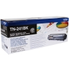 Brother TN-241BK svart toner (original Brother)