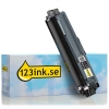 Brother TN-241BK svart toner (varumärket 123ink) TN241BKC 029423