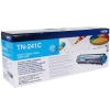 Brother TN-241C cyan toner (original Brother)