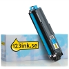 Brother TN-241C cyan toner (varumärket 123ink) TN241CC 029425