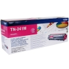 Brother TN-241M magenta toner (original Brother) TN241M 029426