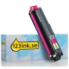 Brother TN-241M magenta toner (varumärket 123ink) TN241MC 029427