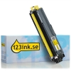 Brother TN-241Y gul toner (varumärket 123ink) TN241YC 029429