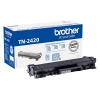 Brother TN-2420 svart toner hög kapacitet (original) TN-2420 051162