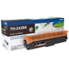 Brother TN-242BK svart toner (original Brother) TN242BK 051060