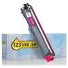 Brother TN-242M magenta toner (varumärket 123ink) TN242MC 051065