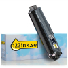 Brother TN-243BK svart toner (varumärket 123ink) TN243BKC 051167