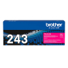 Brother TN-243M magenta toner (original) TN243M 051170